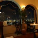 お台場で夜景と一緒にディナーを楽しむ♪おすすめのお店8選