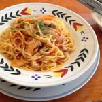 個室でゆっくりできる♪新潟駅周辺の美味しいイタリアン6選