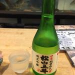 個室でゆっくりお酒をたっぷり♪松山でおすすめの居酒屋8選