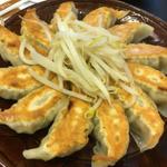 浜松駅前で餃子!浜松餃子も味わえるおすすめの店15選