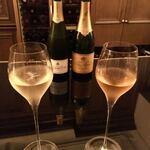 京都デートで美味しいお酒を♡おすすめのバー8選