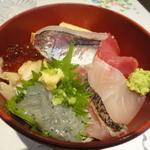 寿司・海鮮丼がウマい!沼津の海鮮グルメ8選