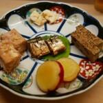 京都の鴨川周辺で食べられる美味しいディナー8選