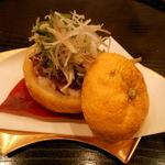 県外客が選ぶべき,徳島産天然魚主体の割烹系の和食店