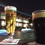 【東京都内】ビールで乾杯!おすすめビアガーデン12選