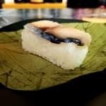 奈良でおすすめの名物料理20選!観光客に人気のお店まとめ