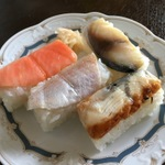 奈良で行くならココ!名物グルメが食べられるお店8選