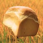 瑞江でパン屋さんといえば