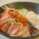 【北海道】小樽市内にある絶品グルメの名店8選!