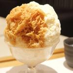名古屋・栄エリアのスイーツ店8選♪カフェやお土産も!