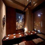 【上野】個室でゆっくり食事したい時におすすめのお店11選