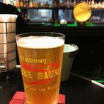 池袋駅西口のバー8選~おしゃれに楽しくお酒を♡