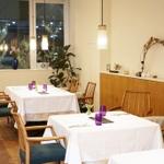 名古屋デート♡おすすめの食事&カフェスポット8選
