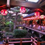 京都で飲むならココ!おすすめのビアガーデン6選