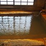美食と美湯・料理自慢のかけ流し温泉旅館(九州編)