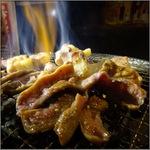 税込1,200円以内で焼肉食べ放題!札幌市内の格安焼肉ランチ店4選