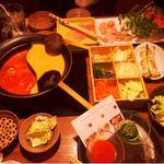 秋葉原の食べ放題でお腹いっぱいに♪おすすめの店7選