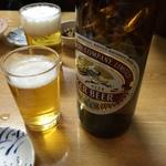 川崎駅周辺で安く飲むならここ!コスパがいい居酒屋8選