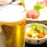 【コスパ最強】青物横丁駅、徒歩5分以内の旨くて安い人気居酒屋!厳選5選!!