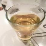 岡山のおしゃれな居酒屋8選!友達との飲み会やデートにも♪