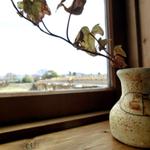 【岡山】ゆったりとデートを楽しめるおしゃれカフェ8選♪