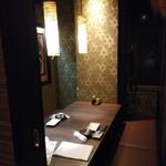 個室でゆっくり飲める!船橋駅周辺で個室のある居酒屋7選
