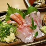沼津駅北口でお酒と魚を味わう!おすすめの居酒屋8選