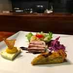 福岡デートで行きたい♡おすすめの食事スポット8選