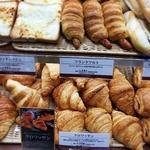 川崎駅周辺だったらここのパンかなと