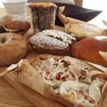広島市及び近郊のおすすめパン屋さん2018