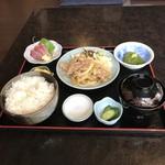 埼玉県さいたま市見沼区の #大谷商店会 の美味しい11店