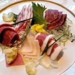 ディナーはここで決まり♪博多のデートで訪れたいお店8選