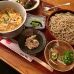 難波でおすすめ!美味しい和食ランチのお店8選