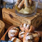 南紀白浜で美味しいパンが食べられるパン屋さん&カフェ