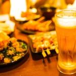 お洒落な三宿で飲むならココ!おすすめ居酒屋5選!