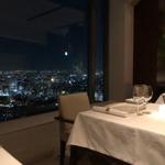 渋谷で夜景を楽しめるレストラン!雰囲気抜群の人気店20選