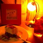 【吉祥寺】夜でも食べたい♡おすすめスイーツ8選