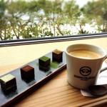 新潟デート♡おすすめのおしゃれカフェ8選