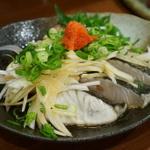 岡山の海鮮グルメ店8選!刺身やサワラ丼、天ぷらなど