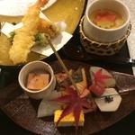 岡山県 コスパ抜群 ディナーおすすめ10選♪ お安く美味しいお料理が食べたい時に(´ー`)