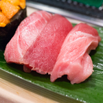 築地で朝ごはんに絶品寿司!早朝もOKのおすすめ店8選