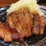 【青山】ひとりでゆっくりランチタイム♪おすすめ店8選