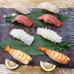 博多で食べたい!おすすめの美味しい寿司ランチ8選