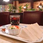 錦糸町の朝ごはん10選!カフェや和食店などおすすめ店を紹介