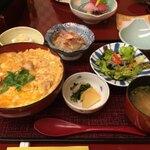 【飯田橋】和食ランチがおすすめ!食べに行きたいお店8選