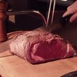 やっぱりお肉!いろいろなシチュエーションでオシャレに楽しむ、名古屋の美味しいお店。