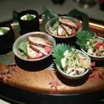 上野でおすすめの個室デート8選♪焼肉・和食・イタリアンも