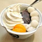 【上野】美味しいスイーツに癒やされる♪おすすめのカフェ8選
