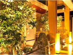 和食と個室 朧 大門・浜松町店