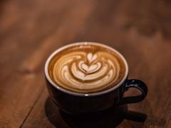 Cafe Apache